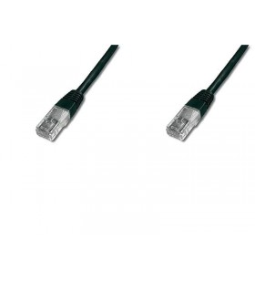 CAT5E U-UTP PAT.CABLE 3M...