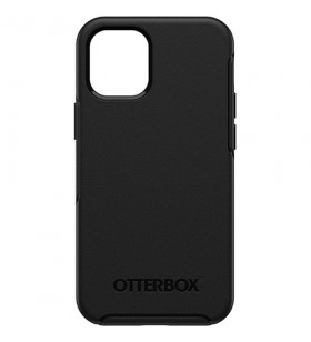 OTTERBOX SYMMETRY IPHONE...