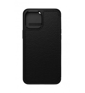 OTTERBOX TRUSTED GLASS...