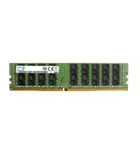 Samsung M393A4K40CB2-CTD module de memorie 32 Giga Bites 1 x 32 Giga Bites DDR4 2666 MHz CCE