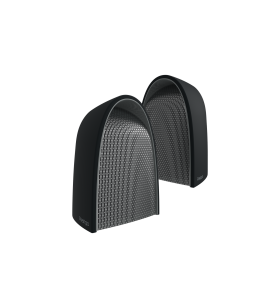 Bluetooth 4.2 Speakers TWS,...