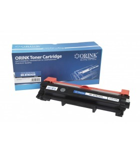 Brother TN-2426, Toner...