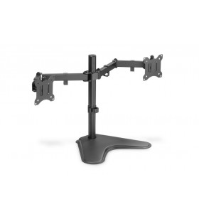 Dual Monitor Stand Mount...