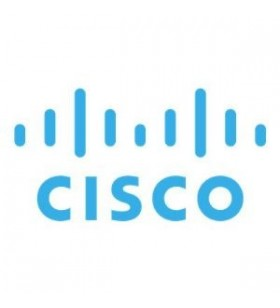 CISCO 5915 IOS advanced...