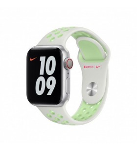 Apple Watch 40mm Nike Band