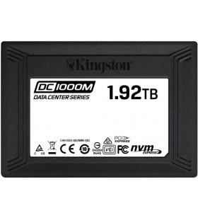 SSD M.2 2280 1.92TB...