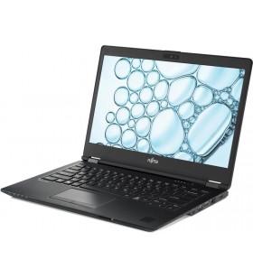 Fujitsu Lifebook U7410,...