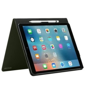 IPAD FRAME W QUICK RELEASE...