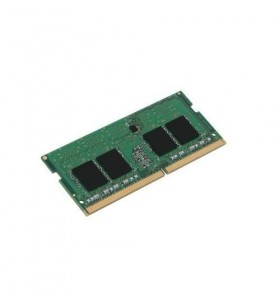 Memorie SO-DIMM Kingston...