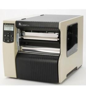 TT Printer 220Xi4 300dpi,...