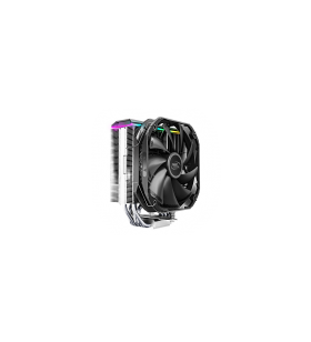 Cooler DeepCool AS500