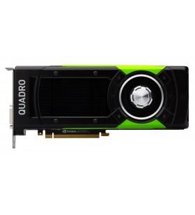 HPE NVIDIA Quadro P2200 GPU...