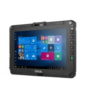 UX10 G2 I5-10210U W10P GPS...