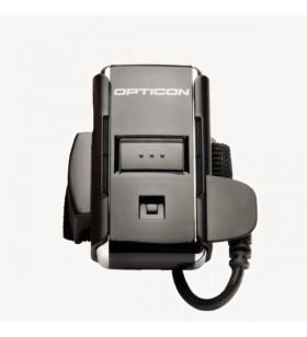 RS-2006 RING / FINGER...