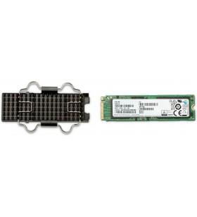 HP 8PE69AA unități SSD