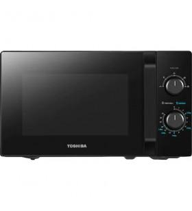Cuptor microunde Toshiba,...