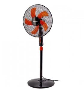 Ventilator cu picior Daewoo...