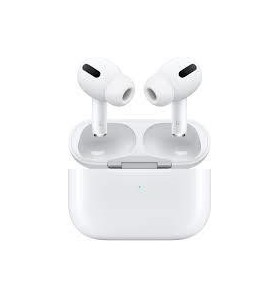 HEADSET AIRPODS PRO...