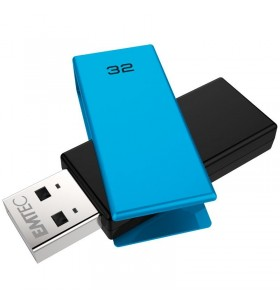 MEMORY DRIVE FLASH USB2...