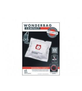Rowenta WB305140 articol consumabile și accesorii aspirator
