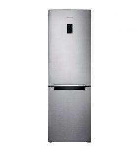 Samsung RB31FERNDSA combină frigorifică De sine stătător Din oţel inoxidabil 310 L A+