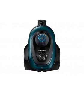 Samsung VC07M21A0VN 700 W Vacuum cilindru Usca Fără sac 1,5 L