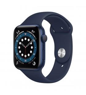 Apple Watch Series 6 GPS,...