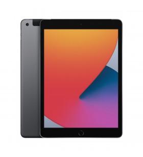 10.2-inch iPad Wi-Fi +...