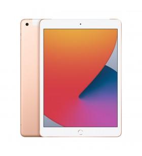 Apple 10.2-inch iPad Wi-Fi...