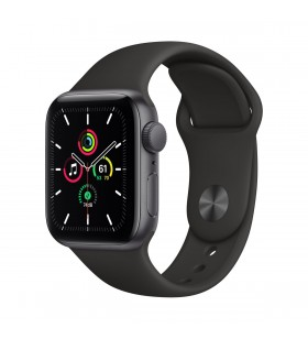 Apple Watch SE GPS, 40mm...