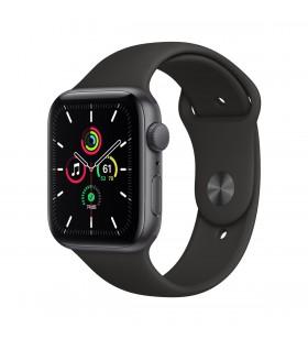 Apple Watch SE GPS, 44mm...