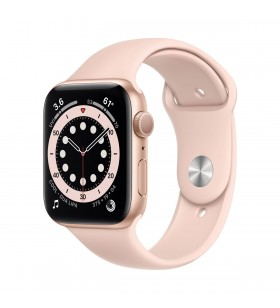 Apple Watch Series 6 GPS,...