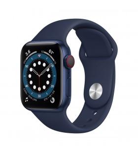 Apple Watch S6 GPS +...