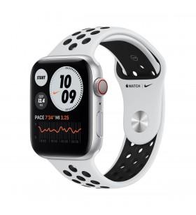 Apple Watch Nike S6 GPS +...