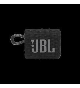 Boxa portabila JBL GO3,...