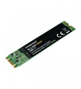 SSD M.2 2280 240GB/3833440...
