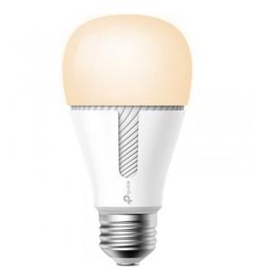 BEC LED wireless TP-LINK -...