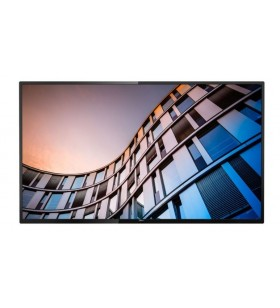 "Philips 58BFL2114 12 Televizor Ospitalitate 147,3 cm (58"") 4K Ultra HD 350 cd m² Negru 20 W A+"