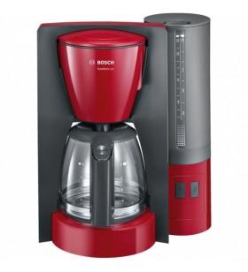 Cafetiera Bosch gama,...