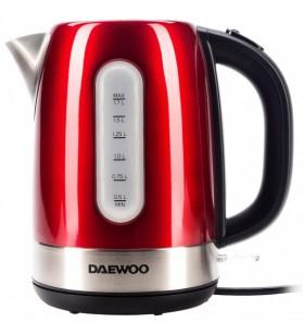 Fierbator apa Daewoo, 2400...