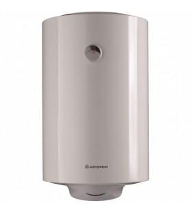 Boiler termoelectric Pro 1...