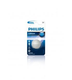 Philips Minicells Baterie CR2430 00B