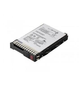 1.92TB SATA MU SFF SC DS...