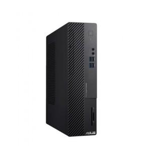 PC D500SA CI7-10700...