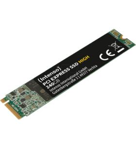 SSD M.2 2280 240GB/3834440...