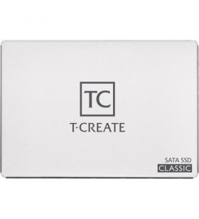 TEAM GROUP SSD T-Create...