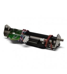 Kit Media Sensor 105SL Plus