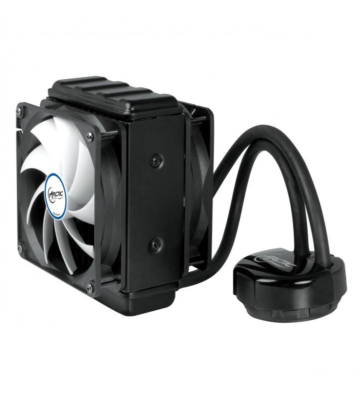 ARCTIC Liquid Freezer 120 Procesor