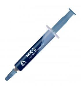 ARCTIC MX-2 lichide paste termoconductoare Thermal paste 5,6 W m·K 4 g