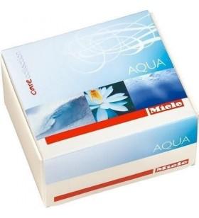 Flacon parfum Aqua Miele,...